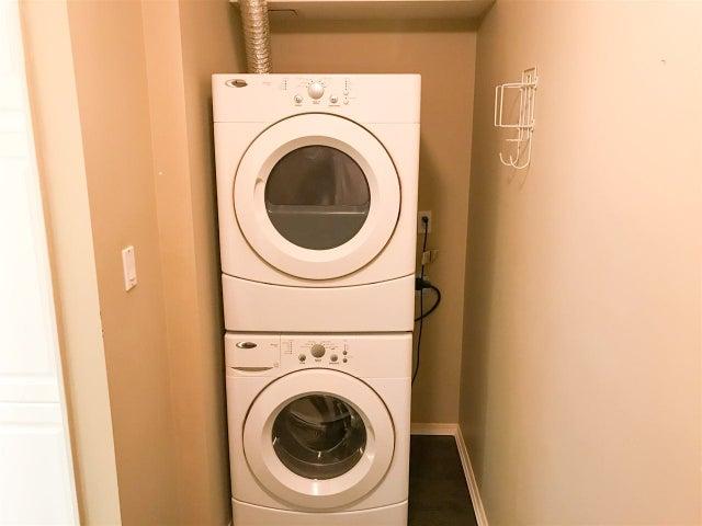 111 16065 83 AVENUE - Fleetwood Tynehead Apartment/Condo for sale, 2 Bedrooms (R2474619) #5