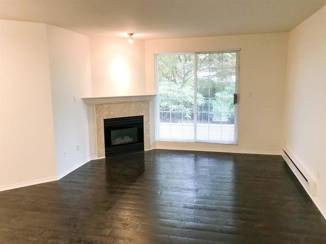 111 16065 83 AVENUE - Fleetwood Tynehead Apartment/Condo for sale, 2 Bedrooms (R2474619) #6