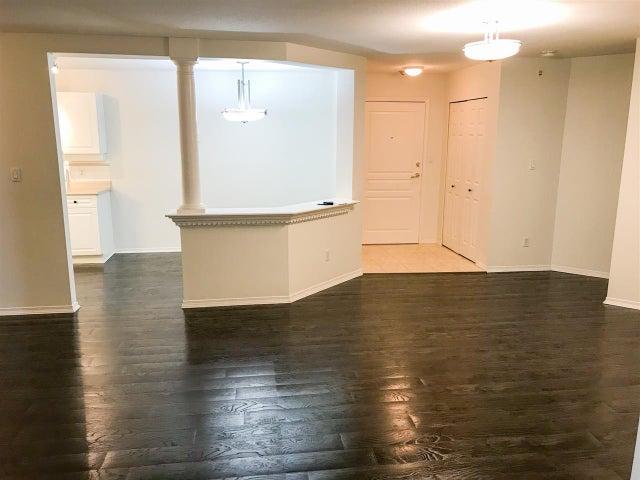 111 16065 83 AVENUE - Fleetwood Tynehead Apartment/Condo for sale, 2 Bedrooms (R2474619) #9