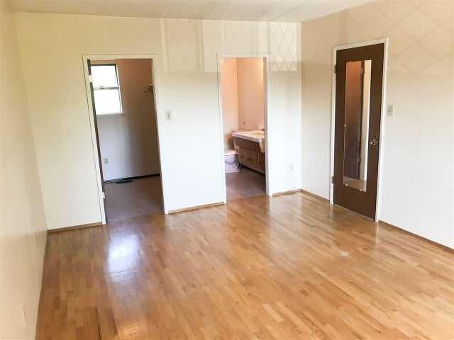 15071 PEACOCK PLACE - Bolivar Heights House/Single Family for sale, 4 Bedrooms (R2487211) #13