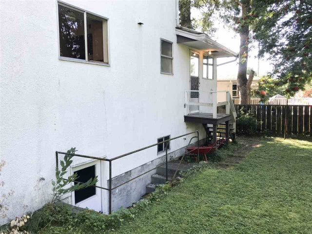 15071 PEACOCK PLACE - Bolivar Heights House/Single Family for sale, 4 Bedrooms (R2487211) #27
