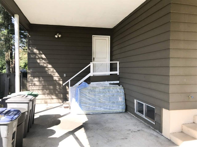 15071 PEACOCK PLACE - Bolivar Heights House/Single Family for sale, 4 Bedrooms (R2487211) #28
