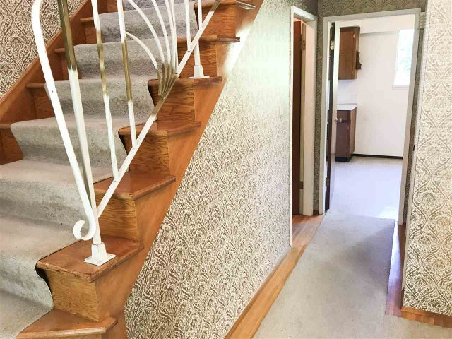 15071 PEACOCK PLACE - Bolivar Heights House/Single Family for sale, 4 Bedrooms (R2487211) #2