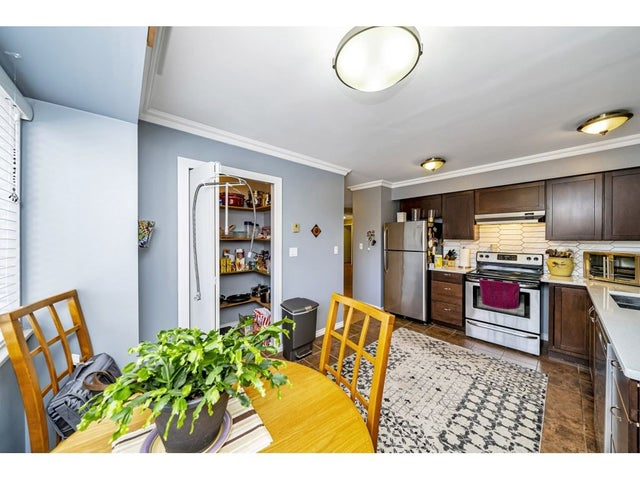 39 9910 148 STREET - Guildford Townhouse for sale, 2 Bedrooms (R2489979) #12