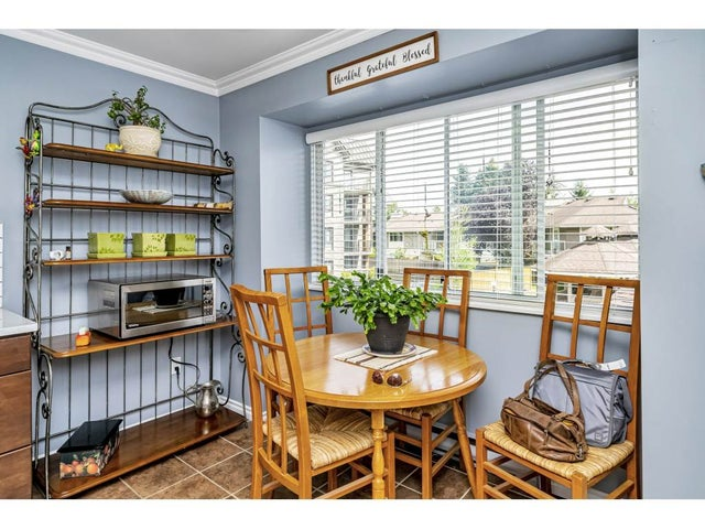39 9910 148 STREET - Guildford Townhouse for sale, 2 Bedrooms (R2489979) #13