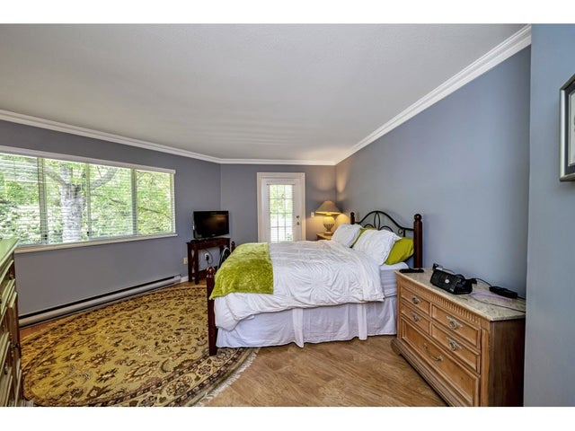 39 9910 148 STREET - Guildford Townhouse for sale, 2 Bedrooms (R2489979) #17