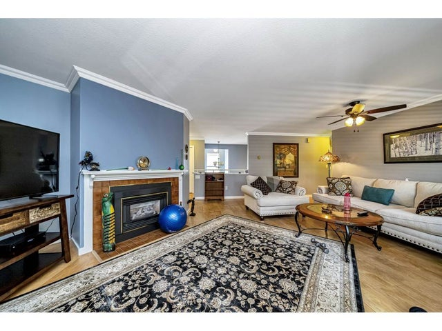 39 9910 148 STREET - Guildford Townhouse for sale, 2 Bedrooms (R2489979) #8
