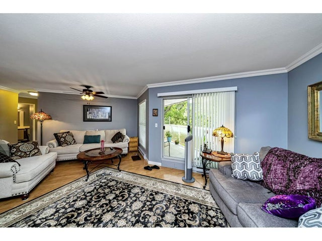 39 9910 148 STREET - Guildford Townhouse for sale, 2 Bedrooms (R2494534) #10