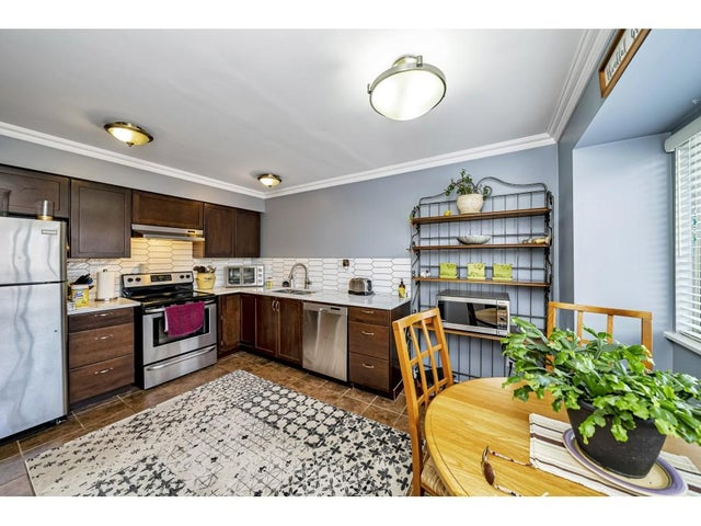 39 9910 148 STREET - Guildford Townhouse for sale, 2 Bedrooms (R2494534) #12