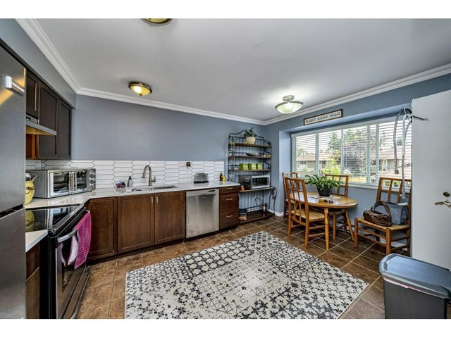 39 9910 148 STREET - Guildford Townhouse for sale, 2 Bedrooms (R2494534) #15