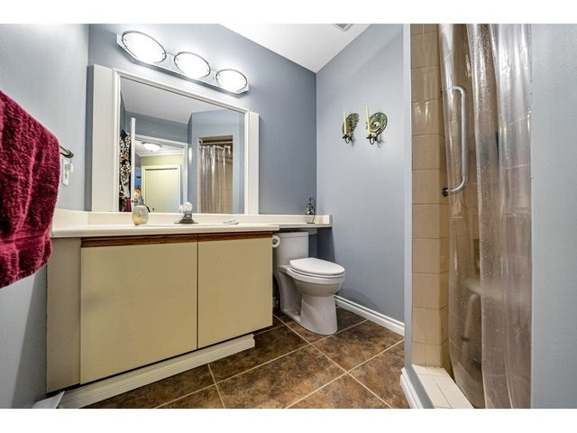 39 9910 148 STREET - Guildford Townhouse for sale, 2 Bedrooms (R2494534) #17