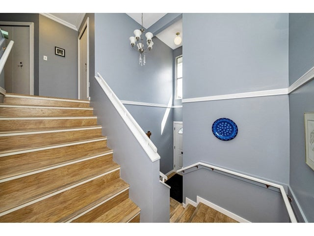 39 9910 148 STREET - Guildford Townhouse for sale, 2 Bedrooms (R2494534) #6