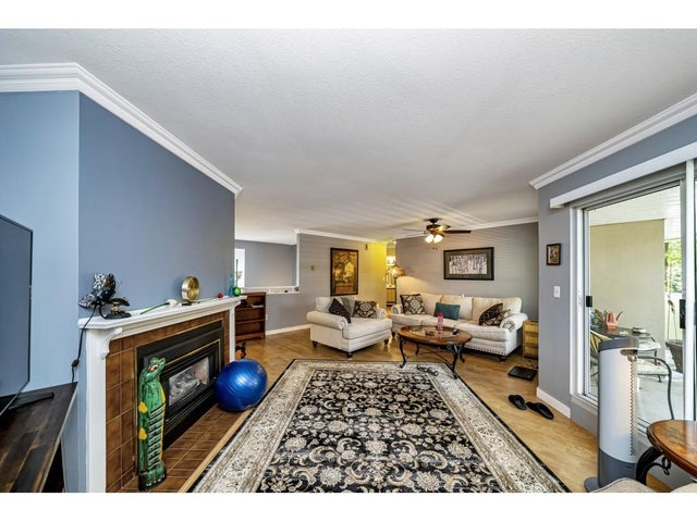 39 9910 148 STREET - Guildford Townhouse for sale, 2 Bedrooms (R2494534) #8