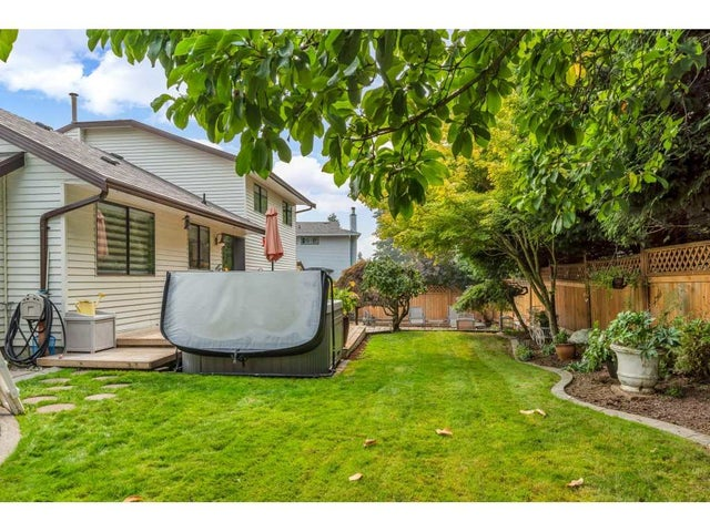 15341 85A AVENUE - Fleetwood Tynehead House/Single Family for sale, 3 Bedrooms (R2499458) #32