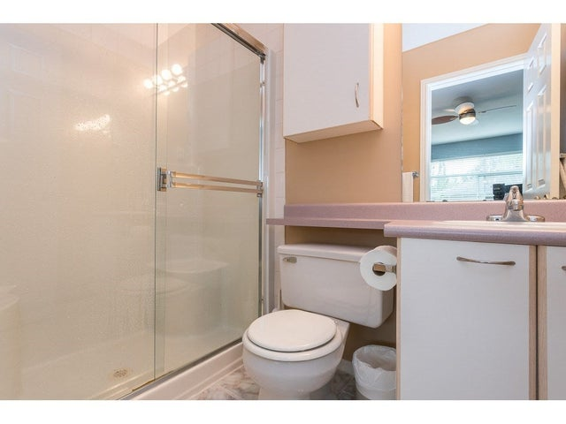 22 2450 LOBB AVENUE - Mary Hill Townhouse for sale, 3 Bedrooms (R2500729) #29