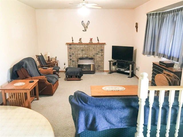 15043 75 AVENUE - East Newton House/Single Family for sale, 4 Bedrooms (R2503697) #10