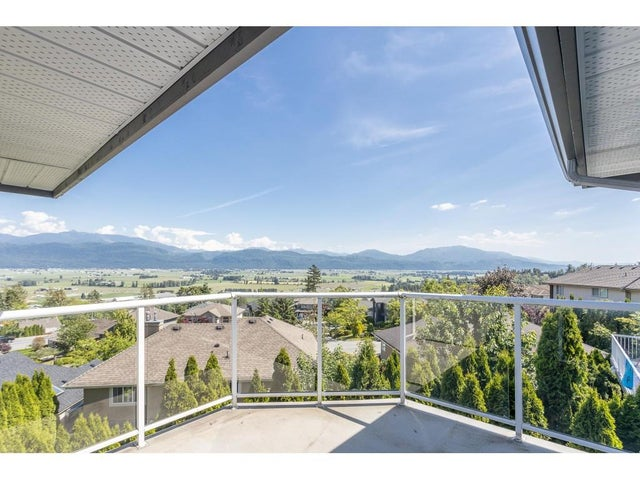 36046 EMPRESS DRIVE - Abbotsford East House/Single Family for sale, 5 Bedrooms (R2506543) #22
