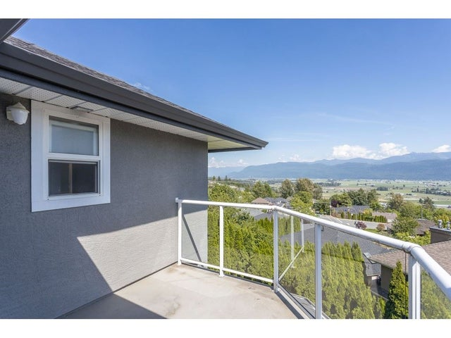 36046 EMPRESS DRIVE - Abbotsford East House/Single Family for sale, 5 Bedrooms (R2506543) #23