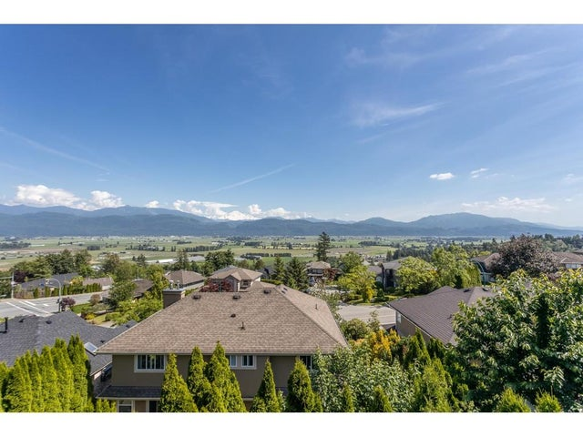 36046 EMPRESS DRIVE - Abbotsford East House/Single Family for sale, 5 Bedrooms (R2506543) #24