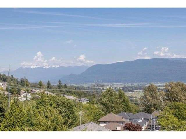 36046 EMPRESS DRIVE - Abbotsford East House/Single Family for sale, 5 Bedrooms (R2506543) #25