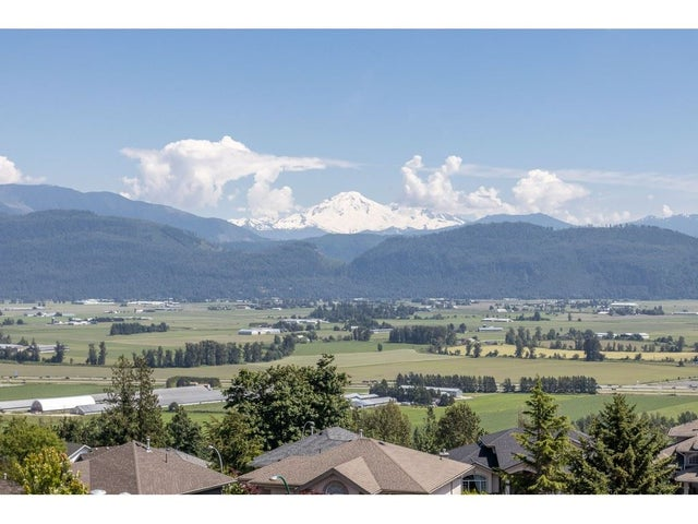 36046 EMPRESS DRIVE - Abbotsford East House/Single Family for sale, 5 Bedrooms (R2506543) #2