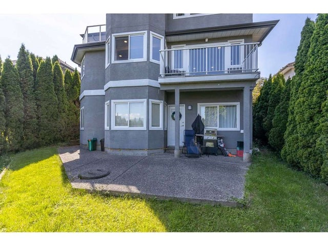 36046 EMPRESS DRIVE - Abbotsford East House/Single Family for sale, 5 Bedrooms (R2506543) #34