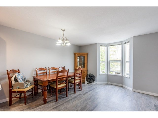 15 9559 130A STREET - Queen Mary Park Surrey Townhouse for sale, 2 Bedrooms (R2510074) #10