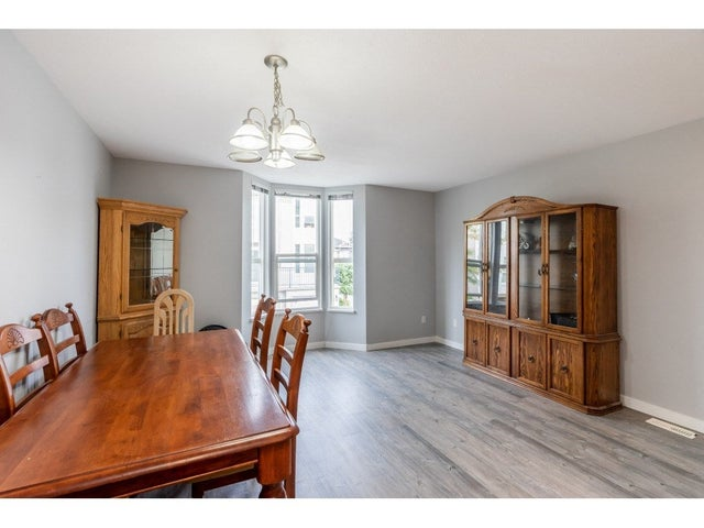 15 9559 130A STREET - Queen Mary Park Surrey Townhouse for sale, 2 Bedrooms (R2510074) #11