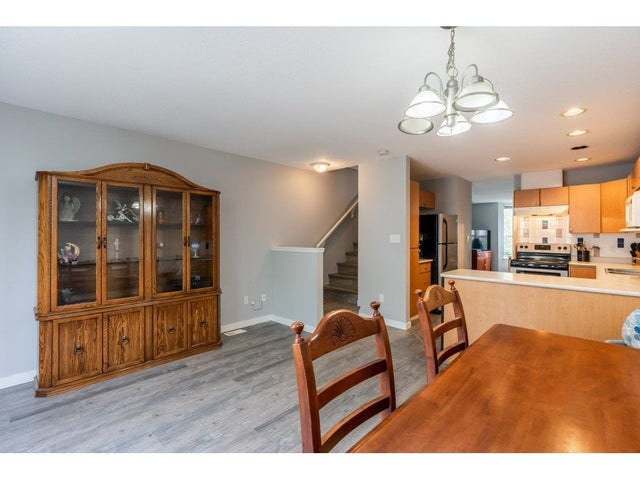 15 9559 130A STREET - Queen Mary Park Surrey Townhouse for sale, 2 Bedrooms (R2510074) #12