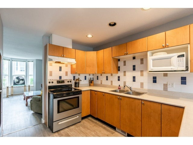 15 9559 130A STREET - Queen Mary Park Surrey Townhouse for sale, 2 Bedrooms (R2510074) #15