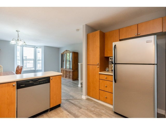 15 9559 130A STREET - Queen Mary Park Surrey Townhouse for sale, 2 Bedrooms (R2510074) #16