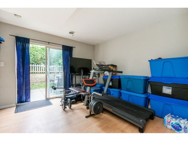 15 9559 130A STREET - Queen Mary Park Surrey Townhouse for sale, 2 Bedrooms (R2510074) #26