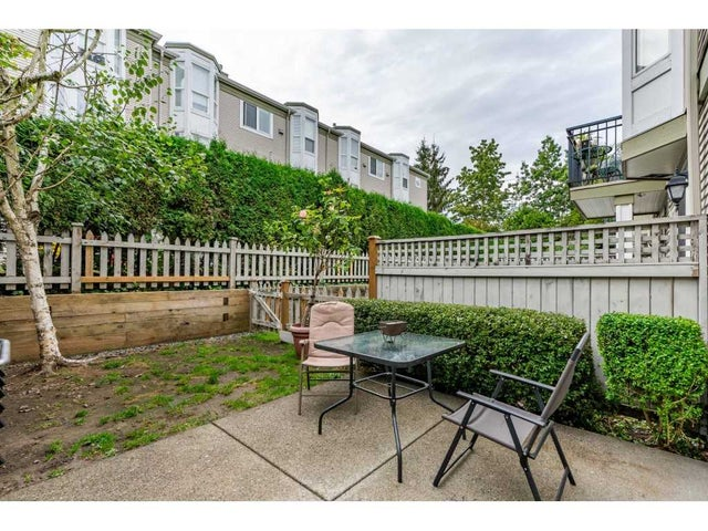 15 9559 130A STREET - Queen Mary Park Surrey Townhouse for sale, 2 Bedrooms (R2510074) #27