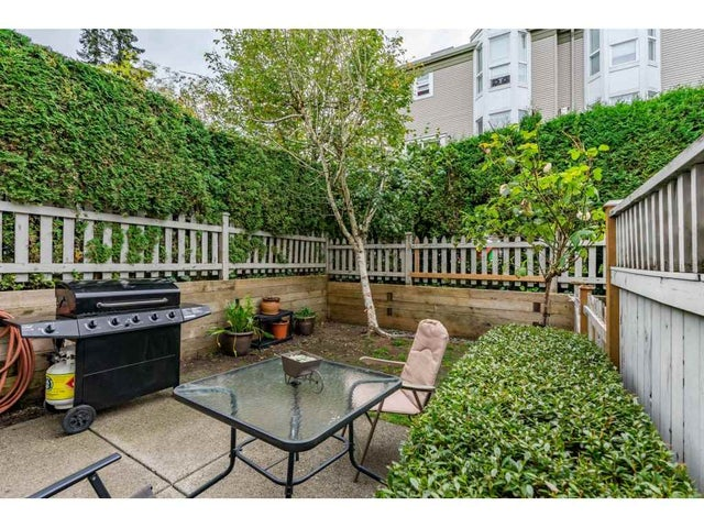 15 9559 130A STREET - Queen Mary Park Surrey Townhouse for sale, 2 Bedrooms (R2510074) #28