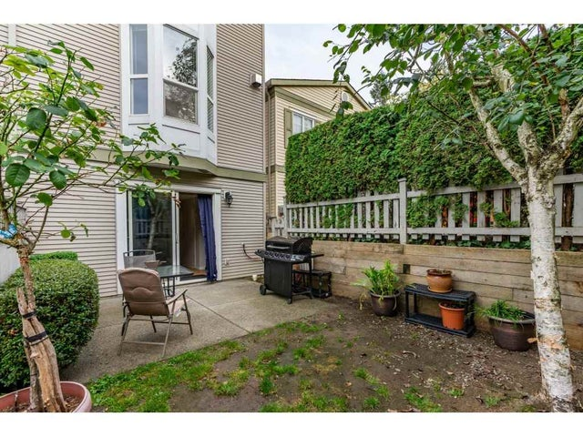 15 9559 130A STREET - Queen Mary Park Surrey Townhouse for sale, 2 Bedrooms (R2510074) #29