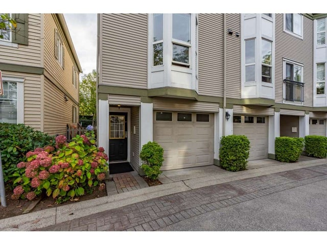 15 9559 130A STREET - Queen Mary Park Surrey Townhouse for sale, 2 Bedrooms (R2510074) #3