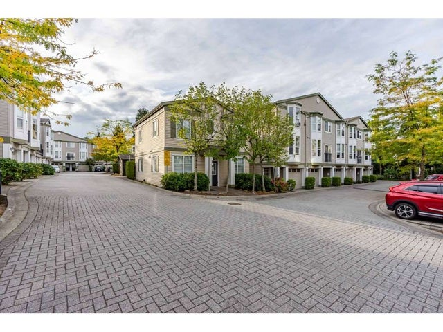 15 9559 130A STREET - Queen Mary Park Surrey Townhouse for sale, 2 Bedrooms (R2510074) #4