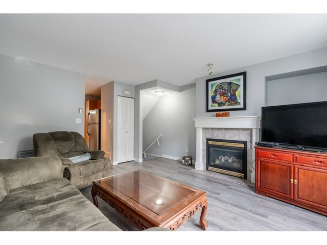 15 9559 130A STREET - Queen Mary Park Surrey Townhouse for sale, 2 Bedrooms (R2510074) #7