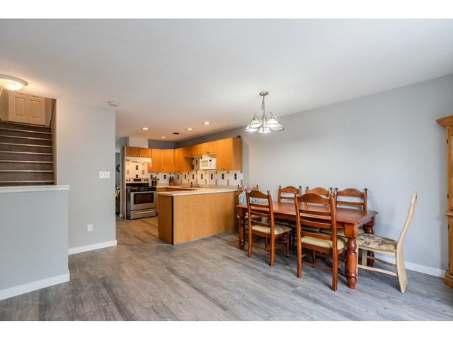 15 9559 130A STREET - Queen Mary Park Surrey Townhouse for sale, 2 Bedrooms (R2510074) #9
