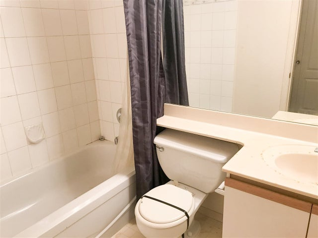 305 10082 132 STREET - Whalley Apartment/Condo for sale, 2 Bedrooms (R2511484) #14
