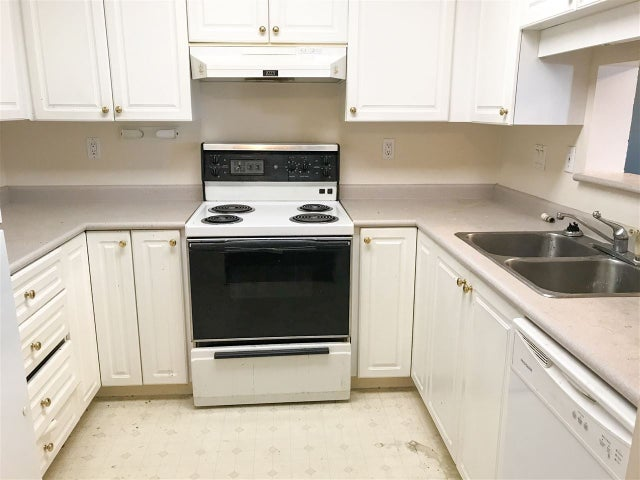 305 10082 132 STREET - Whalley Apartment/Condo for sale, 2 Bedrooms (R2511484) #3