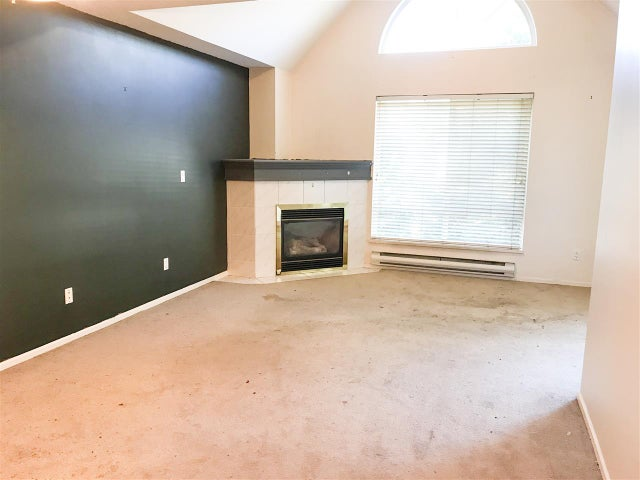 305 10082 132 STREET - Whalley Apartment/Condo for sale, 2 Bedrooms (R2511484) #5