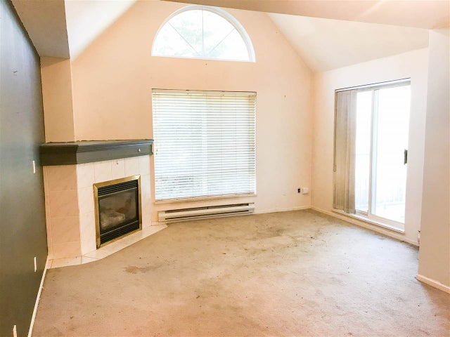 305 10082 132 STREET - Whalley Apartment/Condo for sale, 2 Bedrooms (R2511484) #6