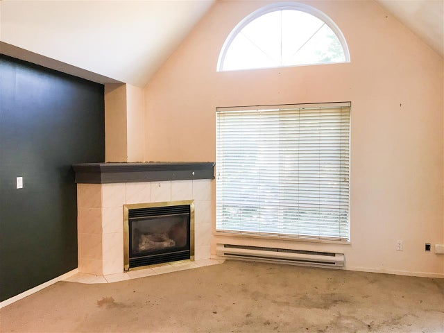 305 10082 132 STREET - Whalley Apartment/Condo for sale, 2 Bedrooms (R2511484) #7