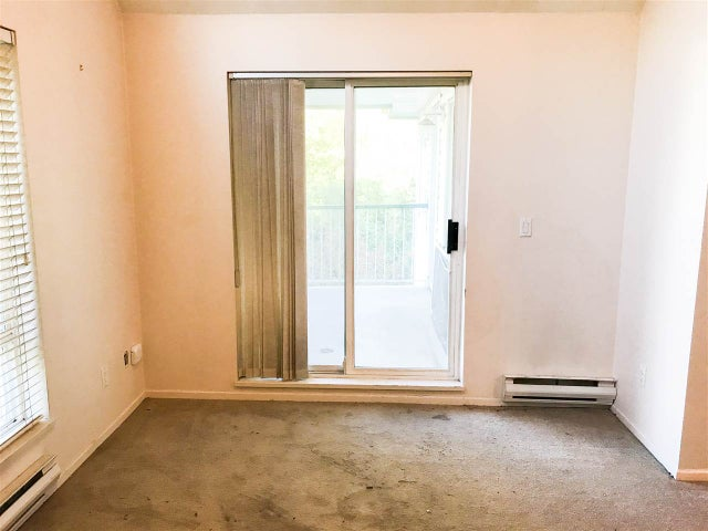 305 10082 132 STREET - Whalley Apartment/Condo for sale, 2 Bedrooms (R2511484) #8