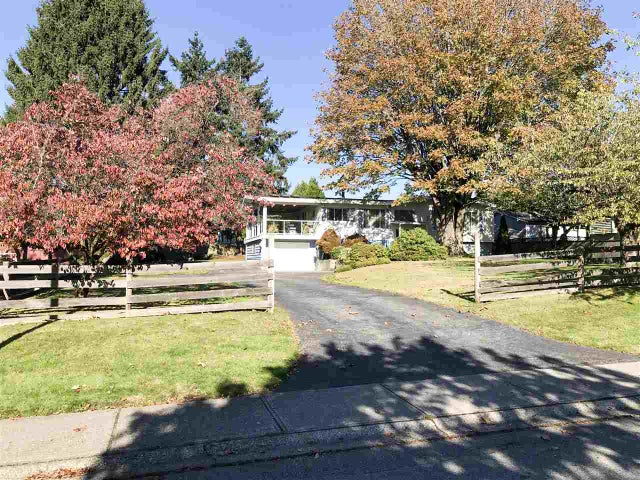 15339 85 AVENUE - Fleetwood Tynehead House/Single Family for sale, 3 Bedrooms (R2511893) #25