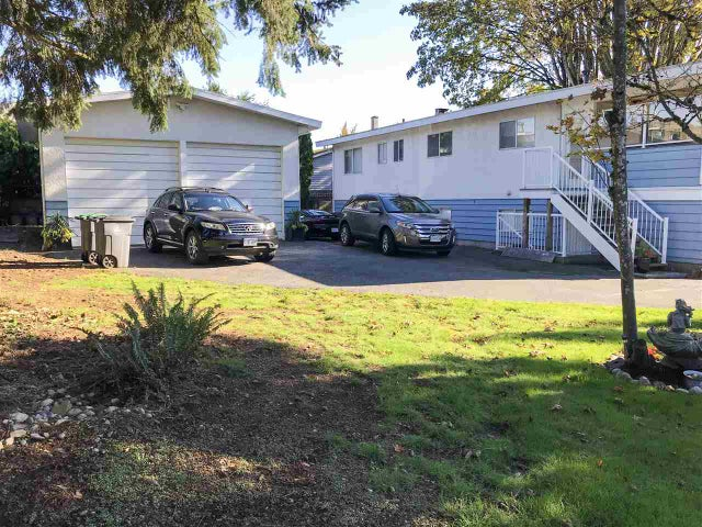 15339 85 AVENUE - Fleetwood Tynehead House/Single Family for sale, 3 Bedrooms (R2511893) #26