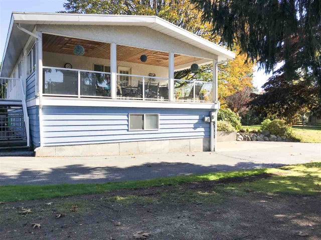 15339 85 AVENUE - Fleetwood Tynehead House/Single Family for sale, 3 Bedrooms (R2511893) #28