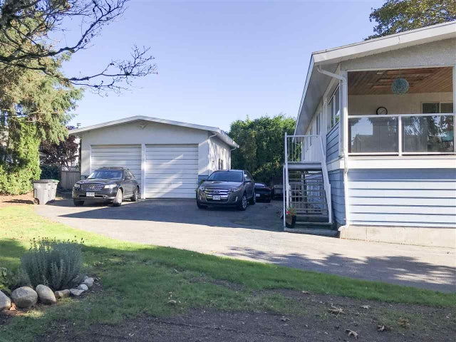 15339 85 AVENUE - Fleetwood Tynehead House/Single Family for sale, 3 Bedrooms (R2511893) #29