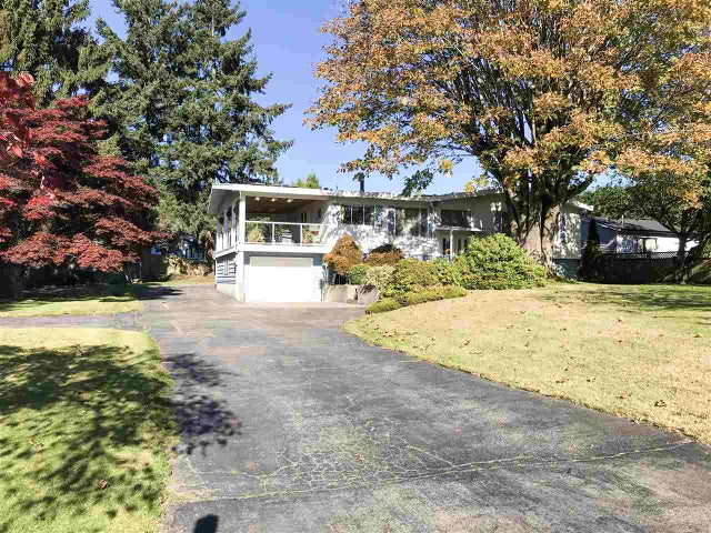 15339 85 AVENUE - Fleetwood Tynehead House/Single Family for sale, 3 Bedrooms (R2511893) #31